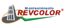 Revcolor